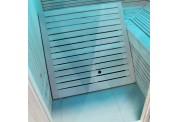 Sauna seca premium AX-010A