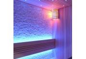 Sauna seca premium AX-014B