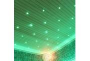 Sauna seca premium AX-015B