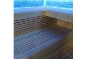 Sauna seca premium AX-015C