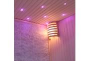 Sauna seca premium AX-019