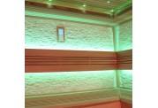 Sauna seca premium AX-023A