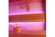 Sauna seca premium AX-023B