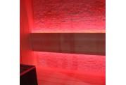 Sauna seca premium AX-031C