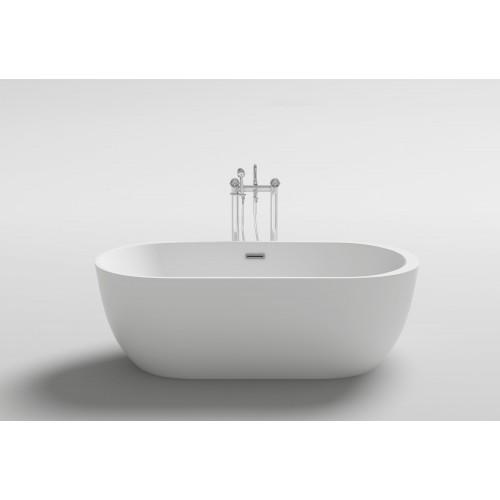 Bañera moderna hidro AT-001B