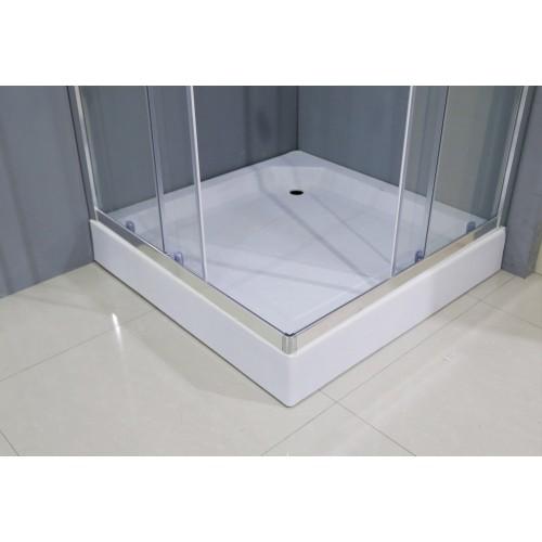 Mampara de ducha / baño AM-002