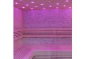 Sauna seca premium AX-005B