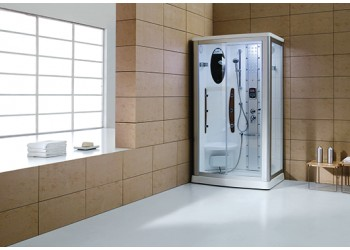 https://www.webdelhidcuzzi.com/es/productos/cabinas-de-hidcuzzi-funcion-sauna/